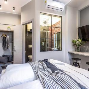 Rijeka Room Bedroom Topaz