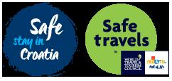 Stay safe during Covid in Rijeka