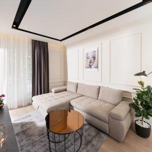 Allura Rijeka Luxury Number 1 Apartments